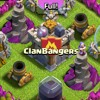 Clash Of Clans - War Base music