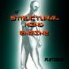 Download Structural Mind Engine - Maxtrik80 (2007) Mp3
