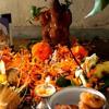 Ganesh Pancharatnam Stotram-Sing along