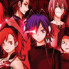 Devil Survivor OST - Reset Vocal