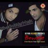 Bewafa by Bilal Saeed And Irfan Nazar