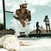 Booba - J'ai Dieu Feat. Lil Wayne (Album OKLM)