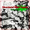 Download Structural Mind Engine - Triopsylocibine (2008) Mp3