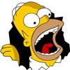 Alan Eduardo - Crazy Homer (MiniKore Remix) LOW Q MP3