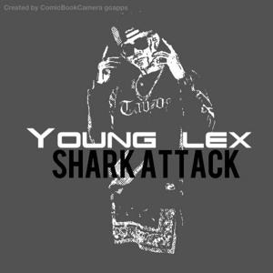 Download lagu Young Lex 21 (4.55 MB) MP3