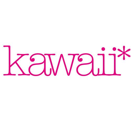 世界征服kawaii*戦士_Sample [by Asterisk*]