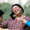 Download ايمان البحر درويش - يا ظالم من فيلم بلطيه العايمه | Iman Elbahr Darwish - Ya Zalem Mp3
