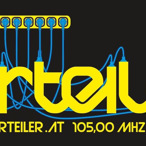 E - Verteiler Set / Radio Fro