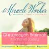 Glowreeyah Braimah - Miracle Worker Ft. Nathaniel Bassey (Prod. By Wilson Joel)