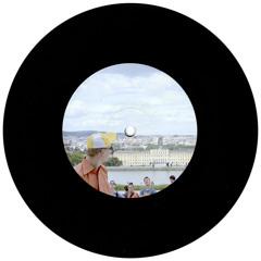 Ernst Palicek - Summer In Wien (FREE DOWNLOAD)