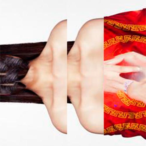 Sigtryggur Sigmarsson x Tom Smith - Breath to False Sinogrime