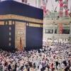 Allahumma Salli Ala Muhammad