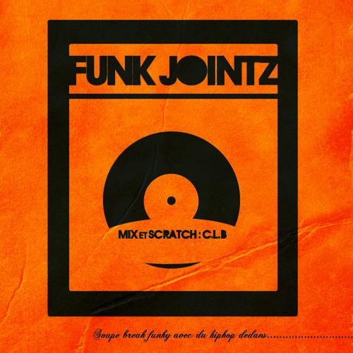 MIXTAPE  Funk Jointz