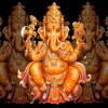 Vinayagar Slokam - Chaturti Special (Urumi Mix)