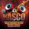 DJ RASCO @ YO NO SE PINCHAR VOL.3