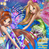 Winx Club: Forever Best Friends