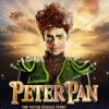 Largo Al Factotum - Peter Pan, The Never Ending Story