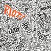 M4ze - Riot (re-edited)