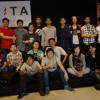 Luhung Swantara - IFGC live at KITA anak negeri