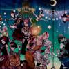 Enamel - SID (Kuroshitsuji: Book Of Circus OP) mp3