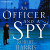 An Officer and a Spy - clip