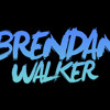 Brendan Walker - Rumble (Original Mix)FREE DOWNLOAD !!!!