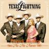 Texas Lightning - No No Never (Pheark Bootleg)