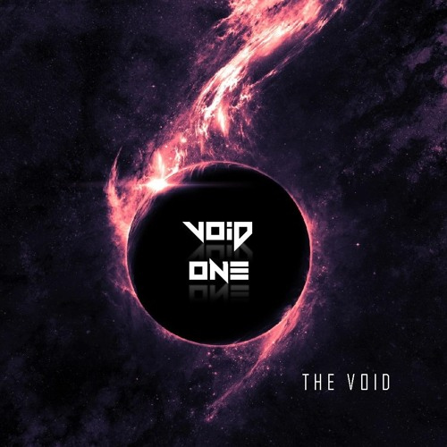 Void One - The Void (Original Mix)【Forthcomming】