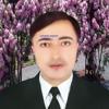 Musafara Gul Panra - Copy