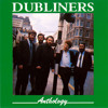 The Dubliners - Lord Of The Dance