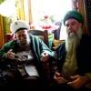 Seyh AbdelKerim Muptelasiyiz, Ahir Zaman Sultan & Osmanli Naksibendiyiz