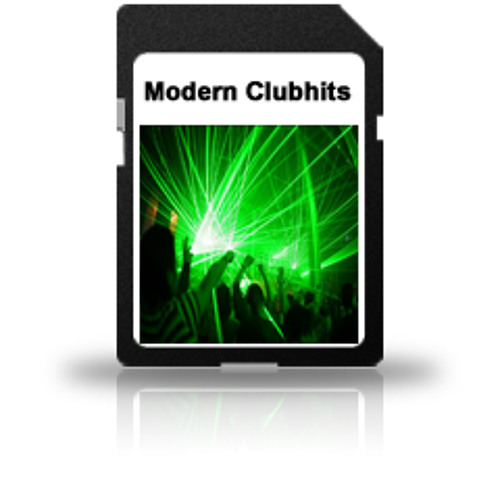 Modern Club Hits for Electra2 by Tone2-Audio | Tone2 Audio | Free