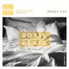 Khross pres. Family Blend 005 (Prince Fox's 'Royal Beats Blend')