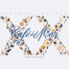 Café Del Mar Vol. 20 (XX) (2014) [Album Sampler]