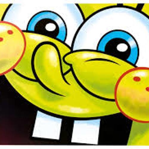 Bob Spongebob Bob Spongebob Bob Spongebob
