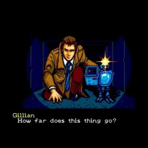 Ne7 - Bring the Theme Back (a 10 min Amiga chiptune gameaudio rant :O)