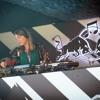 Red Bull Music Academy Radio Live At Flow Festival Helsinki 2014