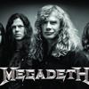 Megadeth ||  In My Darkest Hour (Piano)