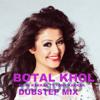 Botal Khol Neha Kakkar Dubstep Mix DJ SDKU