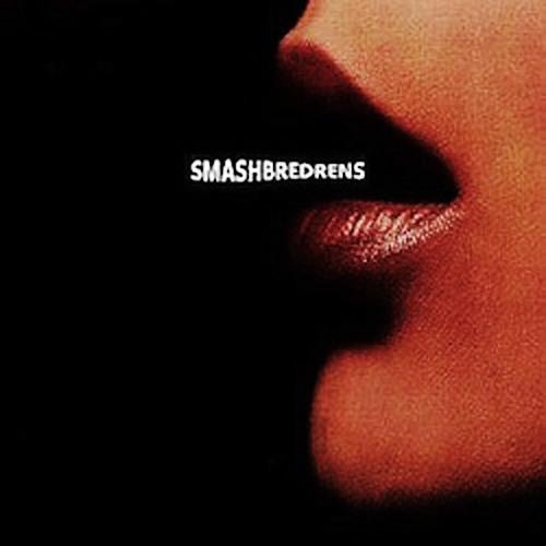 Smashbredrens - Porn 2 Rock (2006)