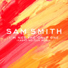 Sam Smith - Im Not The Only One (Grant Nelson Remix)