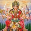 Saraswati Durga Devi