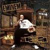 Eminem - Nail In The Coffin Instrumental