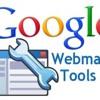 Webmaster Tools στην προώθηση ιστοσελίδων