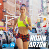RRP 99: The Rich Roll Podcast: Robin Arzón