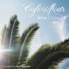 Café Del Mar Ibiza Classics 2 (2014) (Album Sampler)