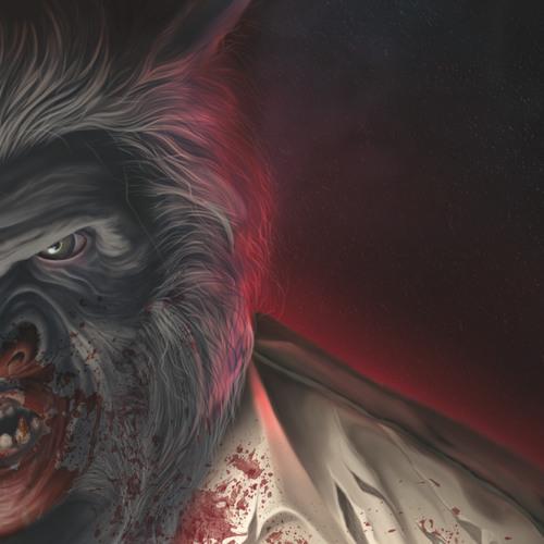 Shooting Guns - Wolfcop (Original 2014 Motion Picture Soundtrack)