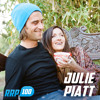 RRP 100: The Rich Roll Podcast: Julie Piatt on The Power of Community for Transformation