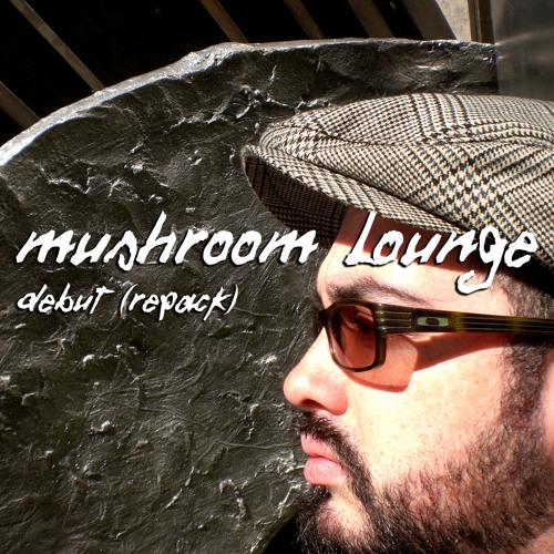 Gypsy's Trance by Mushroom Lounge