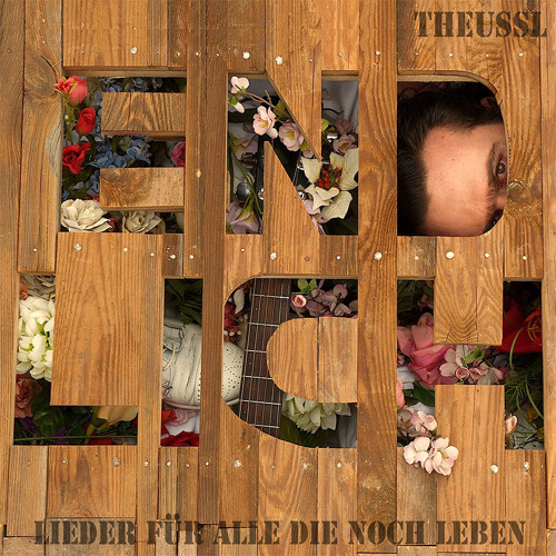 Endlich Theussl (Snippets)